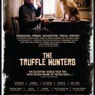 The Truffle Hunters Movie - Annette Joseph