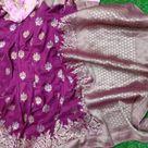 Women's Saree - Buy Online Sari Collections At Best Price - Nehtions