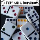 Easy Math Games