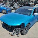 eBay Driver Side Brake Caliper Fr Fits 2010 2011 2012 2013 2014 2015 2016 Audi S4 OEM