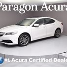 Certified-Used-2015-Acura-Tlx-3-5-V-6-9-At-P-Aws-With-Technology-Package-Fwd-4D-Sedan-19Uub2f52fa011483 Cars for Sale in Woodside, NY   Paragon Acura