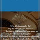 Good 13 Zur Hochzeit Christliche Gedichte