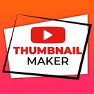 Thumbnail Maker - Create Banners & Channel Art Mod Apk v11.7.5 (Premium)