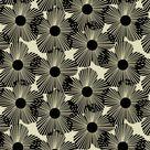 Flower Pattern Design