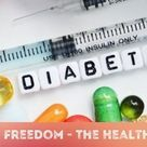 Diabetes Type 2, Can be cured - Here's how