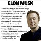 #ElonMusk hashtag on Twitter