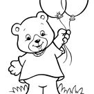 I will make coloring book page for kids and adults