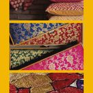 Handmade products from Pakistan