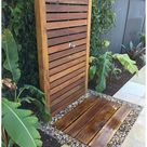 Outdoor Showers Are a Must This Summer — Kevin Szabo Jr Plumbing - Plumbing Services│Local Plumber│Tinley Park, IL