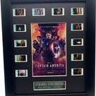 Captain America: The First Avenger (2011) filmcell