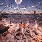 10 Loved Up Locations To Visit On A Valentine's Day Date - Society19