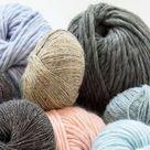 Crochet Class: How to Crochet a Spiral | Crochet | Interweave