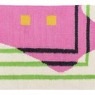 Arris Placemats (Set of 4)