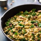 Recipes With Quinoa