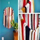 Wall Hanging Designs