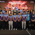 Tata Motors extend sponsorship of Indian wrestling till Paris Olympics