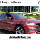New 2020 Audi Q5 For Sale near Atlanta, GA   WA1ENAFY0L2096466