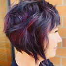 50 Best Short Haircuts for Women That Are On-Trend in 2021 - HairAdviser