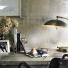Seagrass Wallpaper