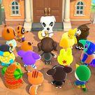 how to get kk slider in Animal Crossing New Horizons