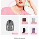 Bury - Fashion Shop Shopify Theme