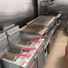 Restaurant Supplies   Kitchen Foodservice Equipment