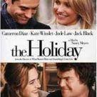 Romantic Christmas Movies