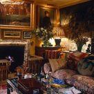 10 Schockierende Fakten über Wohnzimmer Englischer Stil