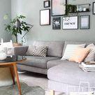 12 Wohnzimmer Möbel Von Mondo