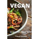 Vegan (Hardcover)
