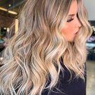 best-hair-colors