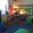 Organized Teacher