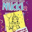 Nikki Read