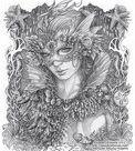 Masquerade: WhimSea by Saimain on DeviantArt