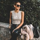 Holiday Looks ON Early Black Friday Sale   Karina Style Diaries