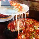 Pizza In Chicago
