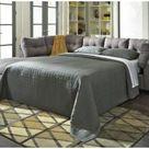 Sectionals | Jennifer Furniture