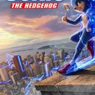 Watch Streaming Sonic the Hedgehog (2020) HD Free Movies at fansmovies.co