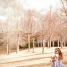 Blog   FIORIA   Me Ra Koh Photography