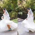 Vizcaya Villa Wedding, Angelita Esparar Photography, Fayetteville NC wedding, Jacksonville NC wedding photographer, wedding ideas, bridal portraits