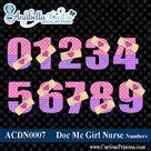 Doc Mcs