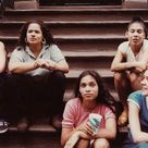 Take a Look Back at a Young Rosario Dawson & NYC Skaters on Anniversary of the 1995 Movie 'Kids'