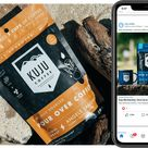 How to Sell on Instagram and Jump Start Your Business - True North Social