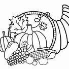 Thanksgiving Coloring Pages For Adults Video