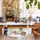 Rugs For Living Room