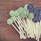 Drink Stirrers