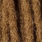 Natural Hair Extensions  Human Hair Wigs  Kinky Twist  Weaving Supplies  Indian Remy Hair  Real Hair Extensions