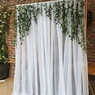 42 Outstanding Wedding Table Decorations   Wedding Forward