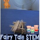 Kids Fairy Tales