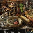 Penny Dreadfuls™ Sweeney Todd for iPad, iPhone, Android, Mac & PC Big Fish is the 1 place for the best FREE games